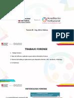 Informática Forense Tutoria 3 (1)