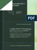 Progresiones aritméticas, geométricas.pptx