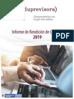 Informe-Rendicion-de-Cuentas_vf.pdf