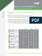 Découpage-Fonctionnel-Sage-30-gestion-commerciale