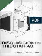 DISQUISICIONES TRIBUTARIAS.pdf