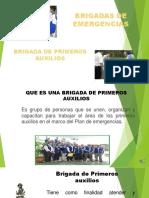 BRIGADAS DE PRIMEROS AUXILIOS 1.pdf