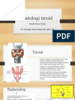 Kelainan tiroid fix.pptx