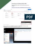 Guia de Orientação para Atendimento Home Office.pdf (1)