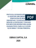 Protocolo Bioseguridad prevencion Covid-19 Obras Capital SA.pdf
