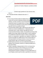 Resumen_clase_2017_08_16_Latin_en_Hispania.docx