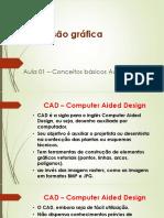 Aula 01 Expr Grafica.pdf