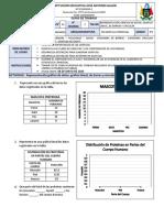 CLASE_ESTADISTICA_8°4_-_Mayo_06_de_20201 (1).pdf