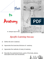 L1 Introduction to Anatomy (2).pdf