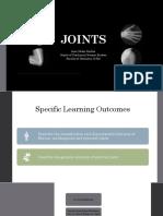 Joints_2019.pdf