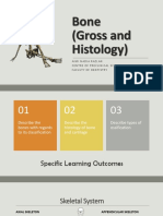 Gross and Histology of Bone_2019.pdf