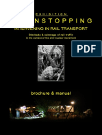 Trainstopping-EN.pdf