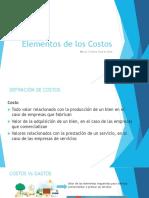 Elementos de los costos_informes de costos.pdf