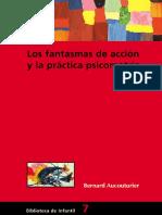 Los fantasmas de acción y la práctica psicomotriz (BIBLIOTECA DE INFANTIL) (Spanish Edition) (1).pdf