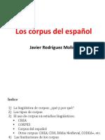 Los corpus del español.pdf