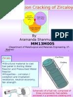 MM13M005