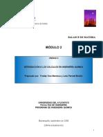 Modulo 2.doc