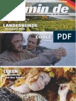 vitamin_de_2013_58.pdf