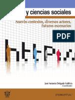 La_mercantilizacion_de_la_audiencia_en_i.pdf