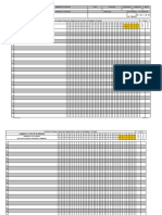 6B  REINCO 206-A_Registro de evidencias__2020_2020 (1)