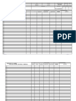 6B  REINCO 206_Evaluaciones__2020_2020 (1)