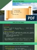 pc1_hidrologia aplicada.pptx