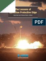 Lesson - INSS.pdf