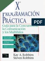 UNIX Programación Práctica - Kay A. Robbins-(e-pub.me)