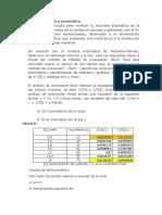 Ejercicio 1.2_Cinatica_Enzimatica