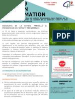 Bulletin Gd Public 11.05.2020