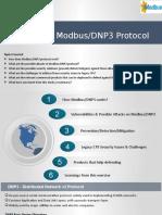 DNP3_v3