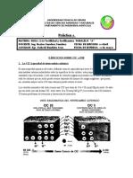 PRACTICA 4. EJERCICIOS DE CIC.docx
