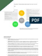 Ramírez-Crismar-Derechos Fundamentales.pdf