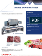 SAIREM-AMW-microwave-batch-machines-en