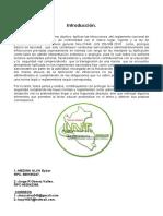 LIBRO MANUAL - TRANSITO TIPIFICACIONES AL 2020