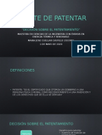 El arte de patentar Cap I.pptx