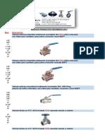 TECNO FORJA - Productos.pdf