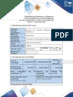 Guía de actividades y rúbrica de evaluación - Fase 5 - Proyecto Final (5)