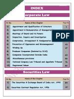 MCQ Book -1.pdf