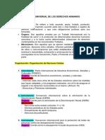 Instrumentos, órganos y mecanismos ONU.docx