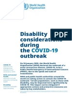 WHO-2019-nCov-Disability-2020.1-eng