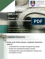 MEC332_CHP_1_2