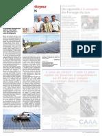 robot-nettoyeur-panneaux-solaires_phr.pdf