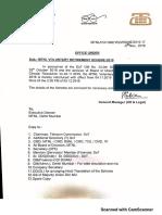 MTNL VRS scheme.pdf