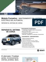 SISTEMA DE  CARGA PPT. -01.pdf
