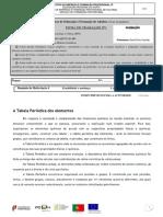 stc-ng7-dr4-ft02