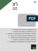 Manual_centrala_Nice_MC424L.pdf