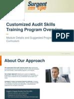 surgent-audit-skills-training-program-overview.pdf