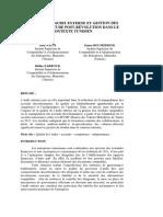 Qualité de l'audit externe et gestion des résultats.pdf
