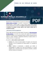 _AC31b__La_importancia_de_los_portales_de_datos_abiertos